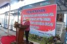 PKL Arif Rahman Hakim