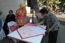 PKL Arif Rahman Hakim_4