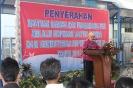 PKL Arif Rahman Hakim_8