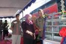 PKL Arif Rahman Hakim_9